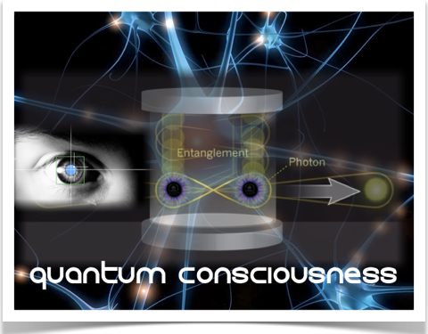 Quantum Consciousness 3