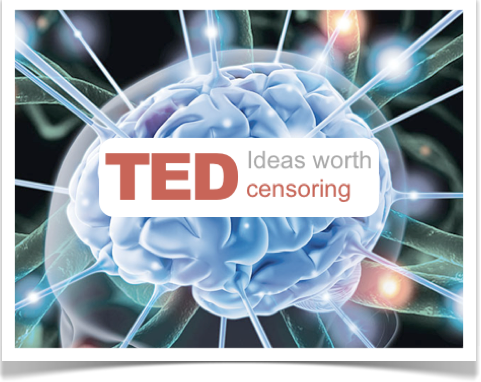 TED Ideas Worth Censoring 2.13.47 AM
