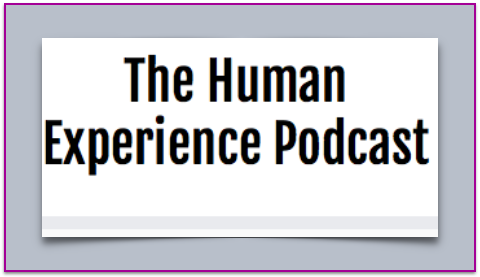 The Human Experience-2